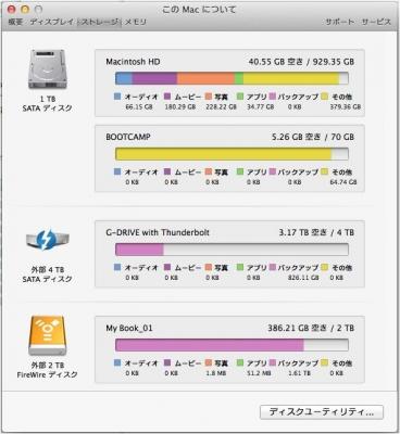HDD再編2606_03