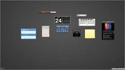 dashboard260824_03