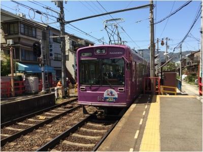 車折神社260415_06