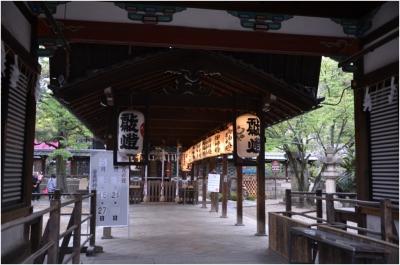 御香宮神社260429_14