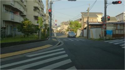 藤井寺羽曳野260510_07_14