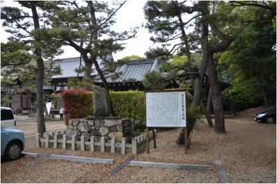 御香宮神社260429_16