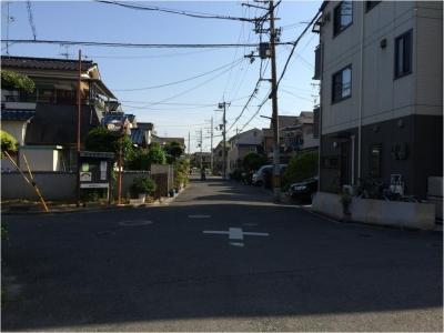 藤井寺260510_05_19