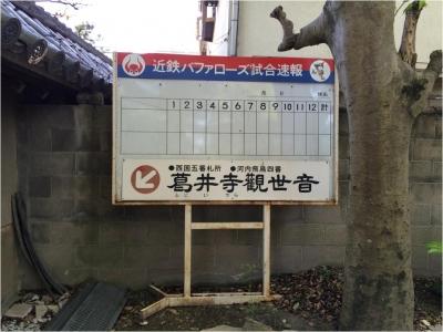 藤井寺260510_03_21