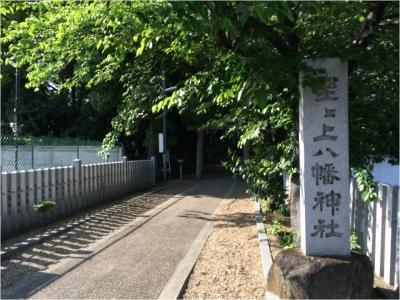 藤井寺羽曳野260510_06_23