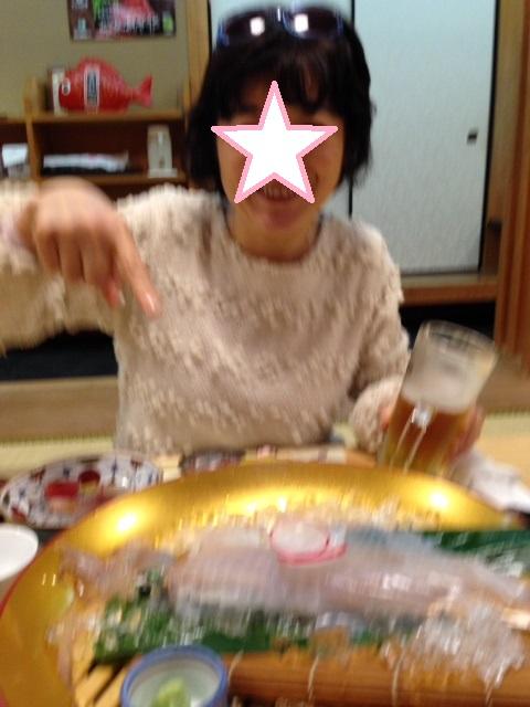 写真 4 (12)