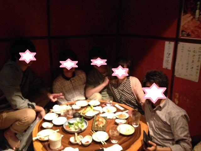 写真 5 (3)