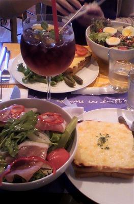 s-食べ物①