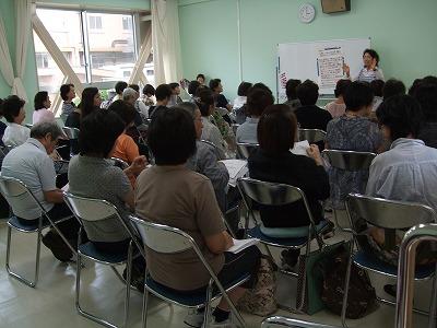 s-イベント松田先生