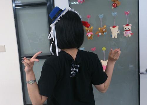 20140523_hat02