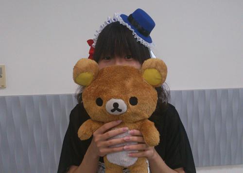 20140523_hat04