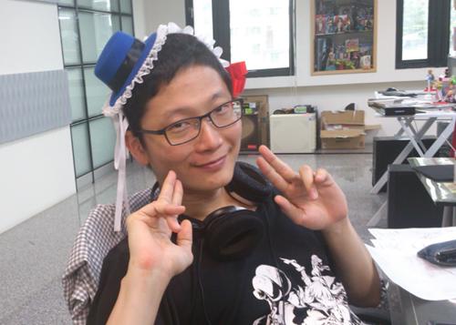 20140523_hat11