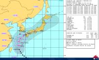 taifuu8.png