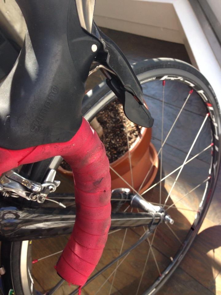自転車の ハンズ 自転車 : のアドレナリン(山、自転車 ...
