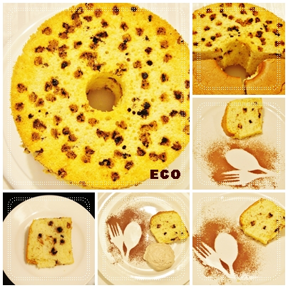 eco202.jpg