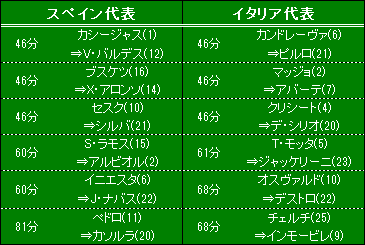 20140306sub2.png