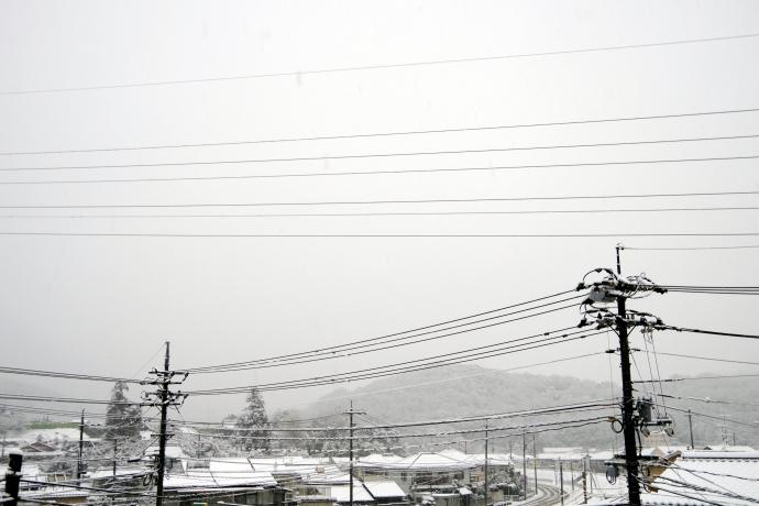 20140208積雪3