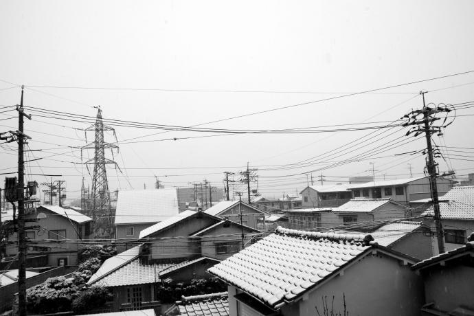 20140214積雪2