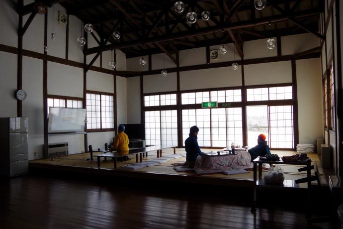 20140308-09雪訓01