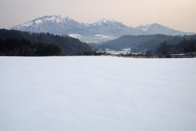 20140308-09雪訓03