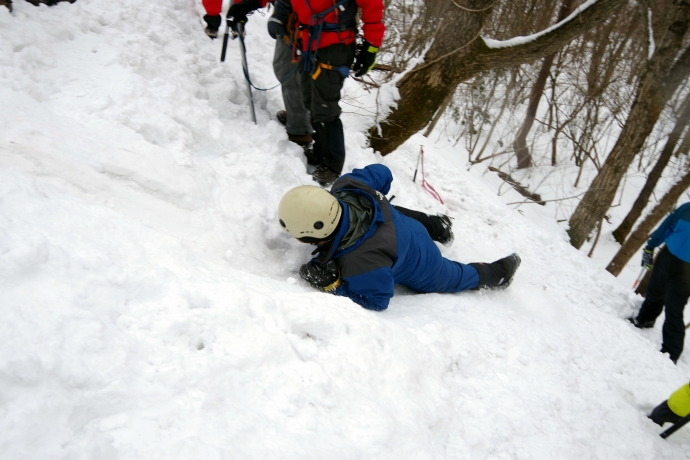 20140308-09雪訓06