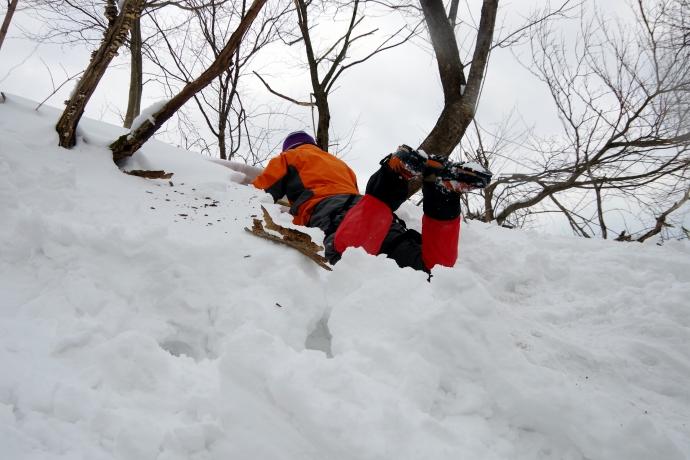 20140308-09雪訓07