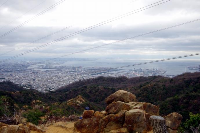 20140327六甲山04