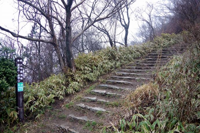 20140327六甲山09
