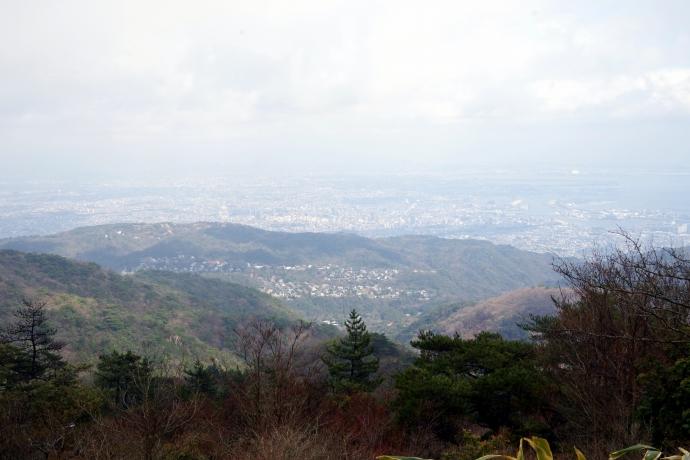 20140327六甲山11
