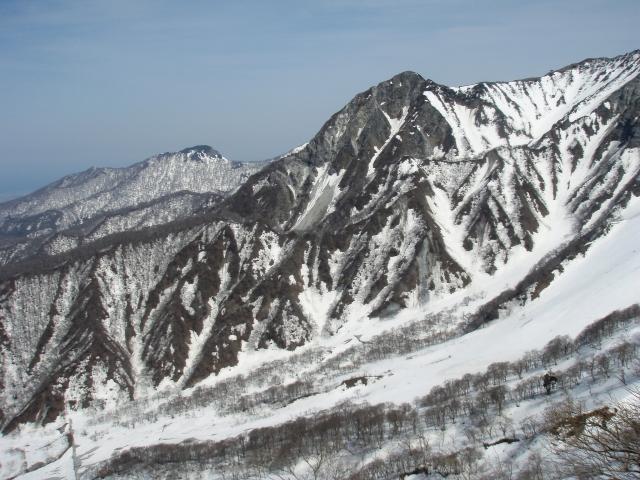 20140401大山11