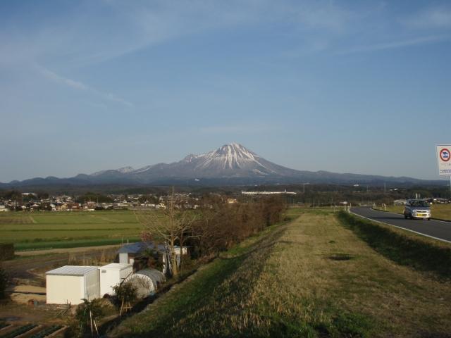 20140401大山05