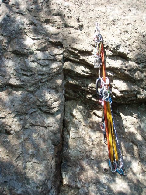 20140521甲岩2