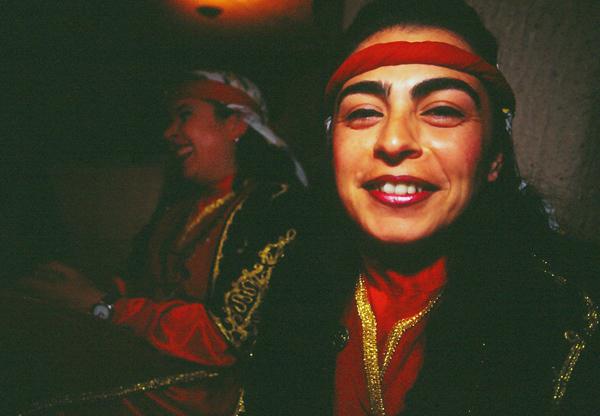 301同じ踊り子2002