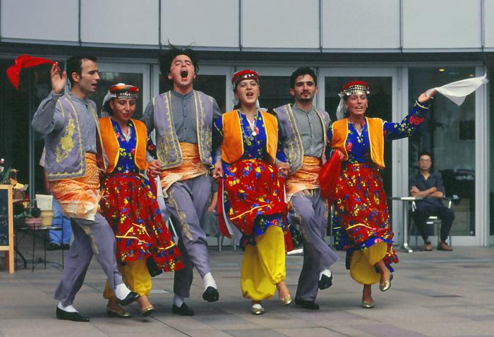 305黒海の踊り2000大阪