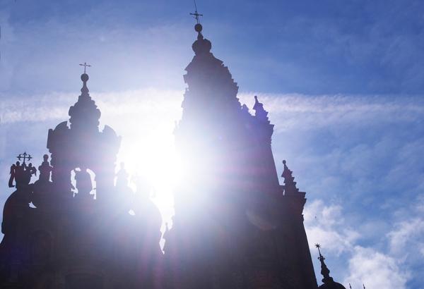 0802大聖堂