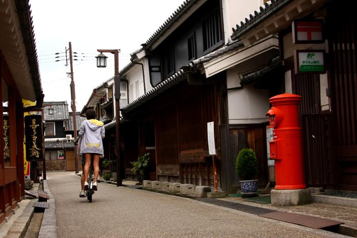 090503b今井町