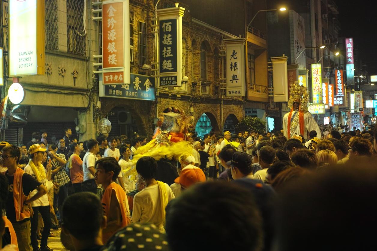 中元節2014242