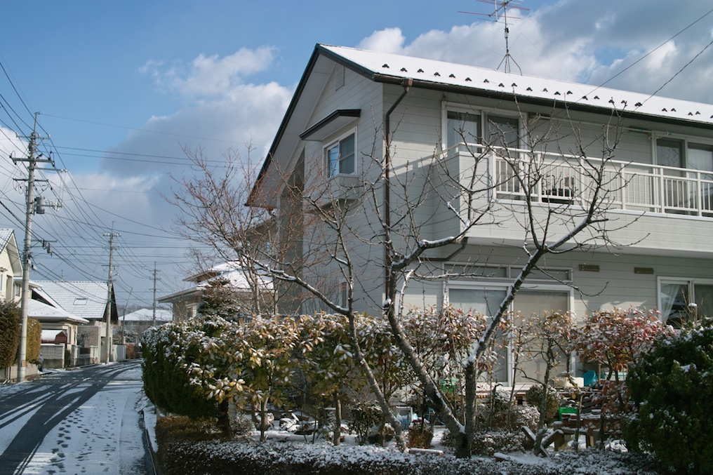 Japan2014March15.jpg