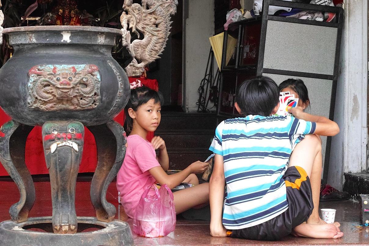 Taipei20140612.jpg