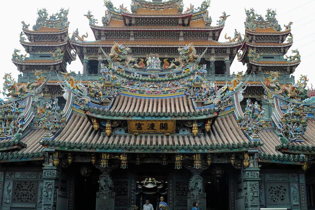 Taipei20140613.jpg