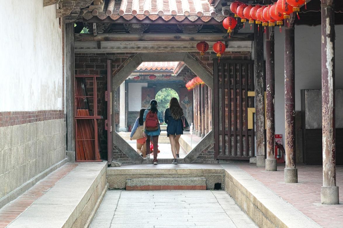 Taiwan2014Spring377.jpg