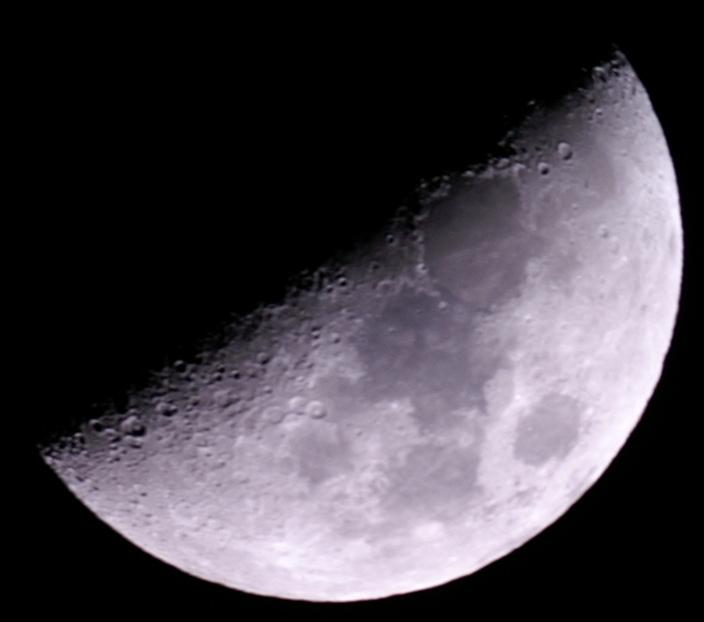 moon_7d.jpg