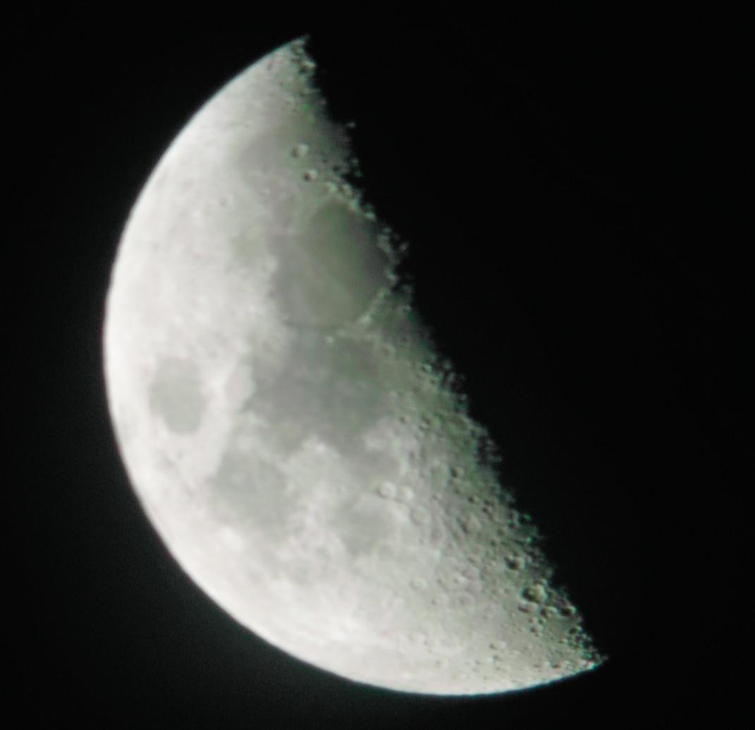 moon_Dp2s.jpg