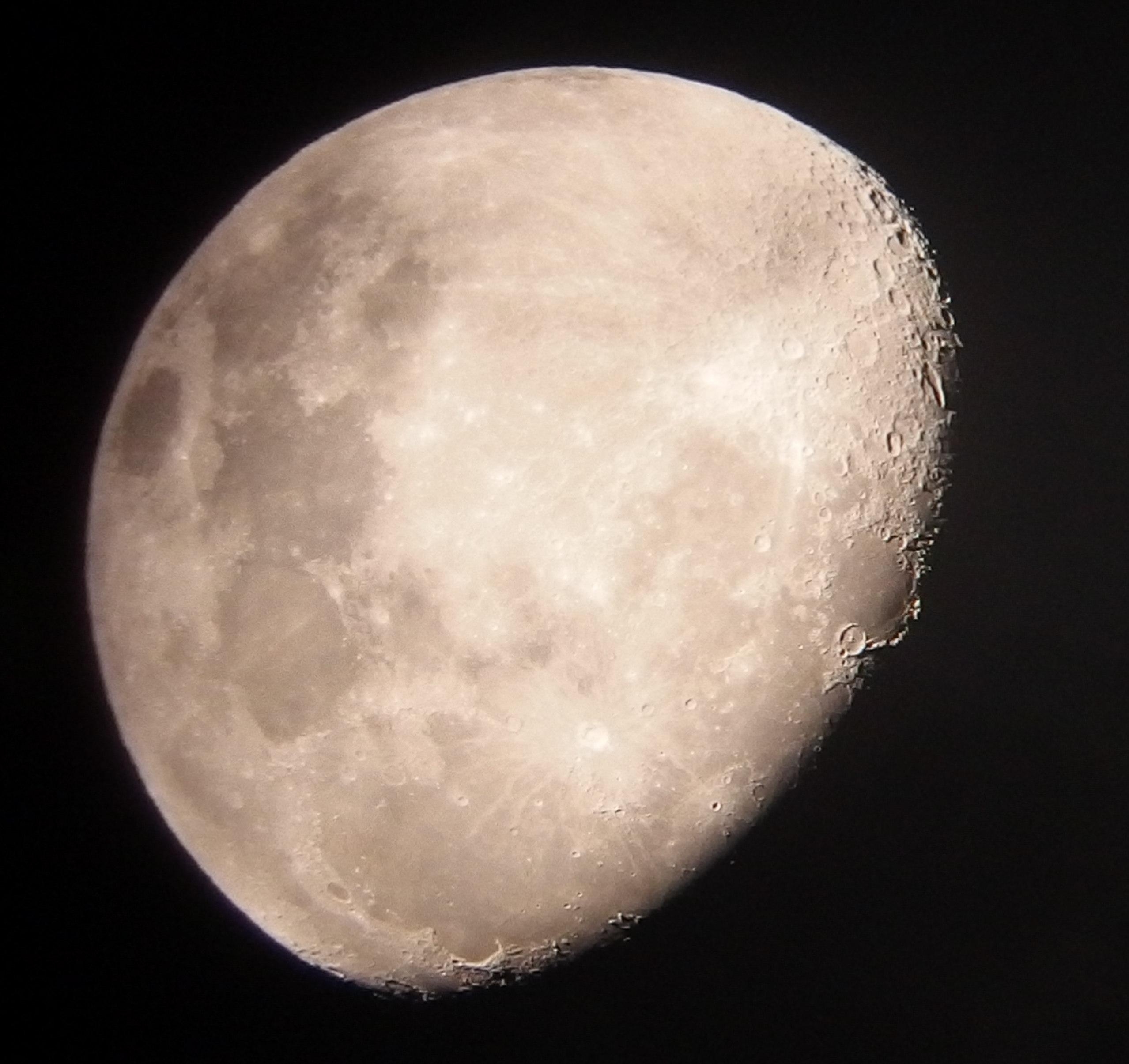 moonz.jpg