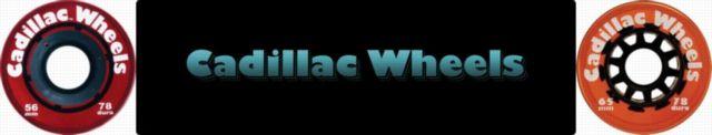 cadillac wheels 640[1]2zx