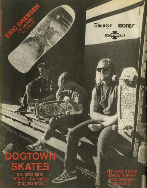 dogtown-skateboards-dt-pro-team-1987 499x640
