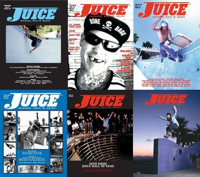 Juice 44 45 46 4850 52 640x564