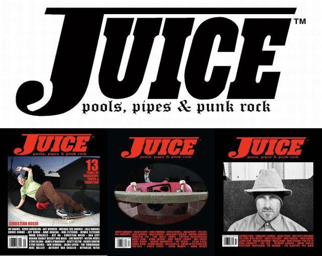 juice logo 62 63 64 640x509