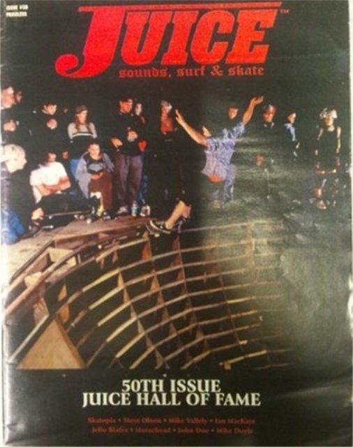 juice mag hall 506x640