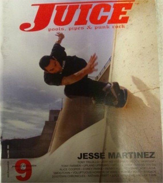 juice mag jm 570x640